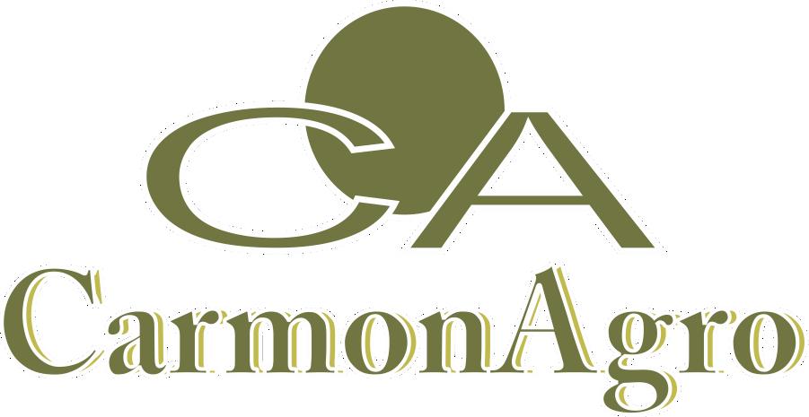 Carmonagro